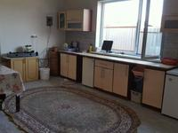 18-комнатный дом, 375 м², 12 сот.