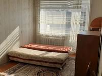 3-комнатная квартира, 56 м², 5/5 этаж помесячно