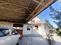 10-комнатный дом, 271.2 м², 11.2 сот., Почтовая 28 за 34 млн 〒 в Жетыгене