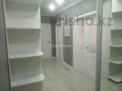 2-комнатная квартира, 77 м², 5/16 этаж, Кошкарбаева 34 за 27.1 млн 〒 в Нур-Султане (Астана), Алматы р-н — фото 11