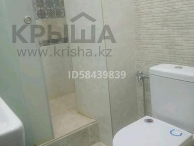 2-комнатная квартира, 77 м², 5/16 этаж, Кошкарбаева 34 за 27.1 млн 〒 в Нур-Султане (Астана), Алматы р-н — фото 14