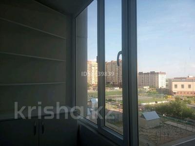 2-комнатная квартира, 77 м², 5/16 этаж, Кошкарбаева 34 за 27.1 млн 〒 в Нур-Султане (Астана), Алматы р-н — фото 17