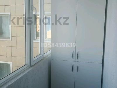 2-комнатная квартира, 77 м², 5/16 этаж, Кошкарбаева 34 за 27.1 млн 〒 в Нур-Султане (Астана), Алматы р-н — фото 18