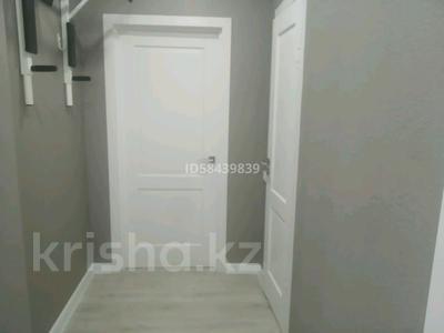 2-комнатная квартира, 77 м², 5/16 этаж, Кошкарбаева 34 за 27.1 млн 〒 в Нур-Султане (Астана), Алматы р-н — фото 9