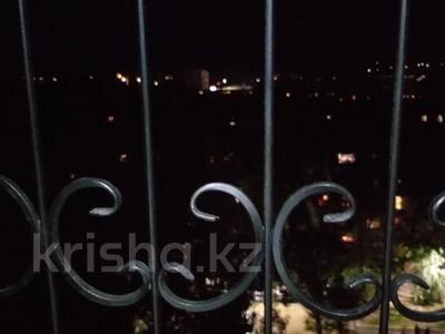 3-комнатная квартира, 72 м², 8/9 этаж, мкр Орбита-3, Аль-Фараби — Торайгырова Султанмахмуда (Фрунзе) за 30.5 млн 〒 в Алматы, Бостандыкский р-н — фото 16