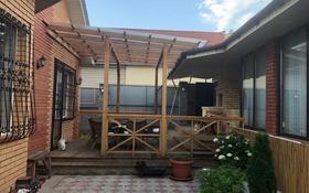 5-комнатный дом, 200 м², 6 сот., мкр Карагайлы за 70 млн 〒 в Алматы, Наурызбайский р-н