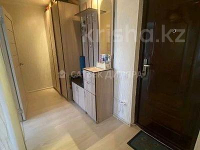 1-комнатная квартира, 30 м², 6/9 этаж, Кажымукана 20 за 13.5 млн 〒 в Нур-Султане (Астане), Алматы р-н