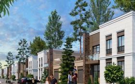 6-комнатный дом, 245 м², 6 сот., Е321 улица — Е426 улица за 156.8 млн 〒 в Нур-Султане (Астане), Есильский р-н
