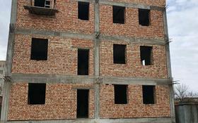 Здание, площадью 900 м², улица Ауэзова 30 за 75 млн 〒 в