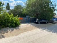 5-комнатный дом, 154 м², 12 сот., улица Монке Би 69 — Черепанова-демьяна бедного за 25 млн 〒 в Актобе