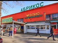 Магазин площадью 1000 м²