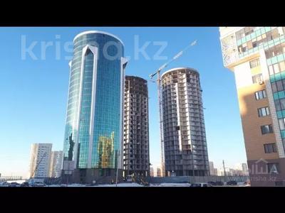 2-комнатная квартира, 52 м², 17/22 этаж, Е10 12 — Ул.Чингиза Айтматова за 18 млн 〒 в Нур-Султане (Астана), Алматинский р-н — фото 8