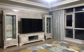 5-комнатная квартира, 224.3 м², 7/20 этаж помесячно, Аскарова 8 за ~ 1.1 млн 〒 в Алматы, Бостандыкский р-н