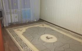 2-комнатная квартира, 45 м², 3/5 этаж помесячно, Саина — Ташкентский за 100 000 〒 в Алматы, Ауэзовский р-н