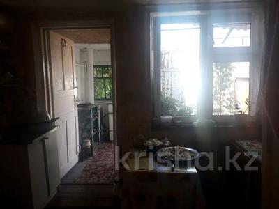 2-комнатный дом, 55 м², 4 сот., Жилкооперации 6 — Ишина за 3 млн 〒 в Таразе — фото 12