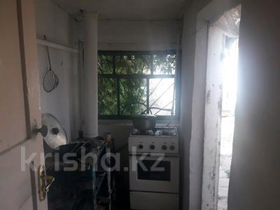 2-комнатный дом, 55 м², 4 сот., Жилкооперации 6 — Ишина за 3 млн 〒 в Таразе — фото 3