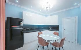 2-комнатная квартира, 90 м², 2/9 этаж, Туран 22 за ~ 50 млн 〒 в Нур-Султане (Астана)