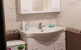 4-комнатная квартира, 87 м², 5/5 этаж, 1-й микрорайон 37 за 16 млн 〒 в Туркестане