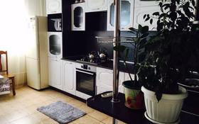 3-комнатная квартира, 73 м², 4/5 этаж, Нурсая 20 за 17.5 млн 〒 в Атырау