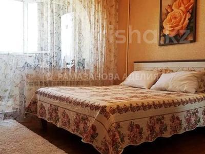 2-комнатная квартира, 62 м², 9 этаж, Кабанбай Батыра — Ауэзова за 26.5 млн 〒 в Алматы, Алмалинский р-н — фото 3