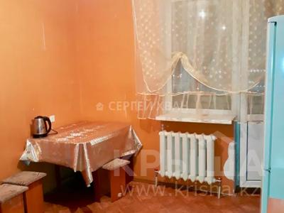 1-комнатная квартира, 45 м², 8/12 этаж посуточно, Кабанбай Батыра 40 за 5 000 〒 в Нур-Султане (Астана), Есиль р-н — фото 2