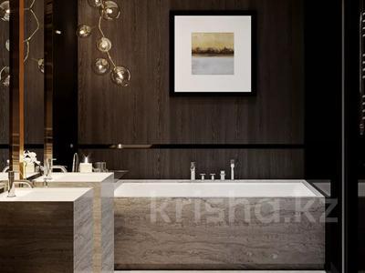 1-комнатная квартира, 46 м², 2/3 этаж, Жамакаева 116 за 46 млн 〒 в Алматы, Медеуский р-н — фото 3