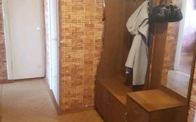 2-комнатная квартира, 50 м², 2/2 этаж, Украинская за 7.8 млн 〒 в Петропавловске