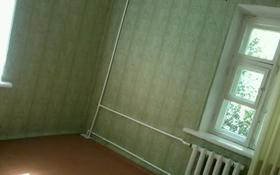 3-комнатная квартира, 57 м², 2/2 этаж, Переулок Спортивный 7 за 4.5 млн 〒 в Темиртау