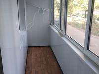3-комнатная квартира, 64 м², 1/5 этаж помесячно