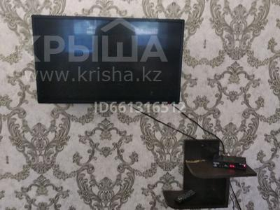 3-комнатная квартира, 64 м², 1/5 этаж помесячно, мкр Кадыра Мырза-Али, Назарбаева 203 за 140 000 〒 в Уральске, мкр Кадыра Мырза-Али — фото 7