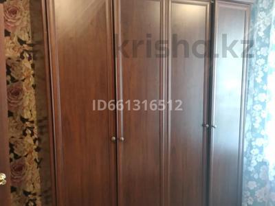 3-комнатная квартира, 64 м², 1/5 этаж помесячно, мкр Кадыра Мырза-Али, Назарбаева 203 за 140 000 〒 в Уральске, мкр Кадыра Мырза-Али — фото 9