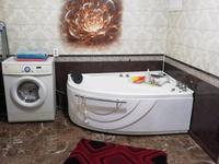 10-комнатный дом, 250 м², 5 сот.