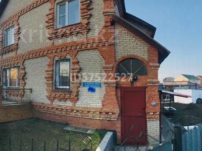 5-комнатный дом, 200 м², 12 сот., Урунтаева за 33 млн 〒 в Усть-Каменогорске