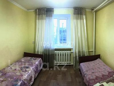 5-комнатный дом, 200 м², 12 сот., Урунтаева за 33 млн 〒 в Усть-Каменогорске — фото 10