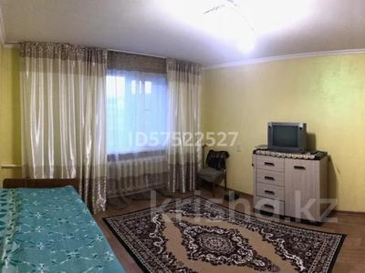5-комнатный дом, 200 м², 12 сот., Урунтаева за 33 млн 〒 в Усть-Каменогорске — фото 11