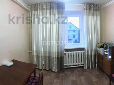 5-комнатный дом, 200 м², 12 сот., Урунтаева за 33 млн 〒 в Усть-Каменогорске — фото 13