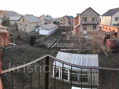 5-комнатный дом, 200 м², 12 сот., Урунтаева за 33 млн 〒 в Усть-Каменогорске — фото 15