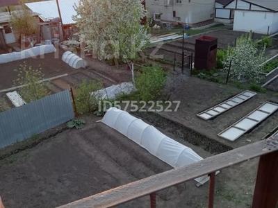 5-комнатный дом, 200 м², 12 сот., Урунтаева за 33 млн 〒 в Усть-Каменогорске — фото 17