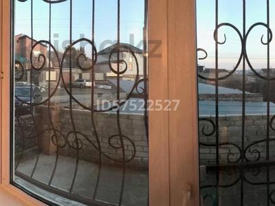 5-комнатный дом, 200 м², 12 сот., Урунтаева за 33 млн 〒 в Усть-Каменогорске — фото 3