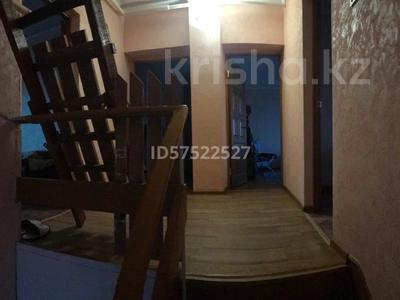 5-комнатный дом, 200 м², 12 сот., Урунтаева за 33 млн 〒 в Усть-Каменогорске — фото 6