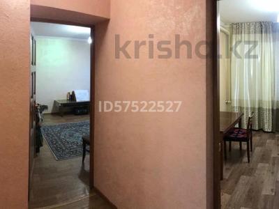 5-комнатный дом, 200 м², 12 сот., Урунтаева за 33 млн 〒 в Усть-Каменогорске — фото 9