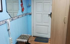 3-комнатная квартира, 71.3 м², 1/5 этаж, 4-й микрорайон 14 за 21 млн 〒 в Аксае