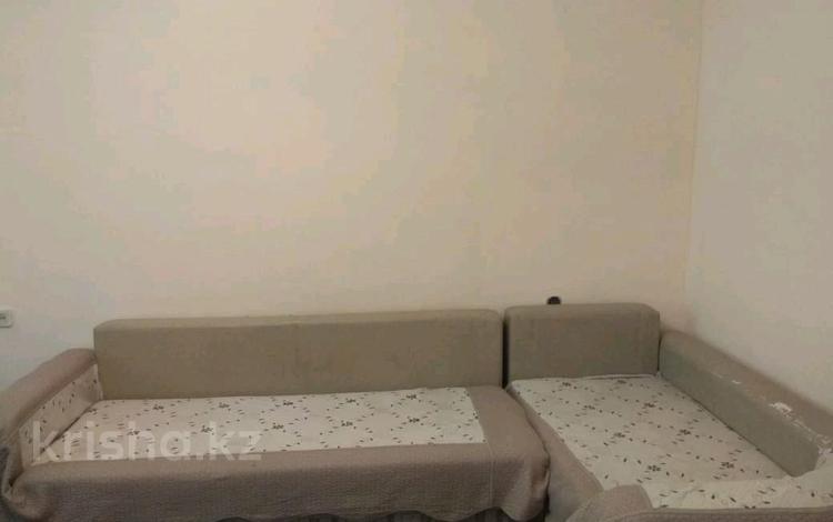 3-комнатная квартира, 63 м², 2/4 этаж, Ахан Серы — Чернышевского за 19 млн 〒 в Алматы, Турксибский р-н
