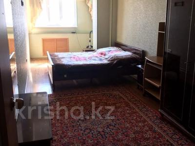 2-комнатная квартира, 52 м², 1/5 этаж помесячно, 7-й мкр, 7 мкр 22 за 80 000 〒 в Актау, 7-й мкр — фото 2