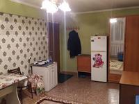 1-комнатная квартира, 28.85 м², 4/5 этаж, Протозанова 7/1 за 4.4 млн 〒 в Усть-Каменогорске