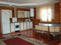 6-комнатный дом посуточно, 250 м²