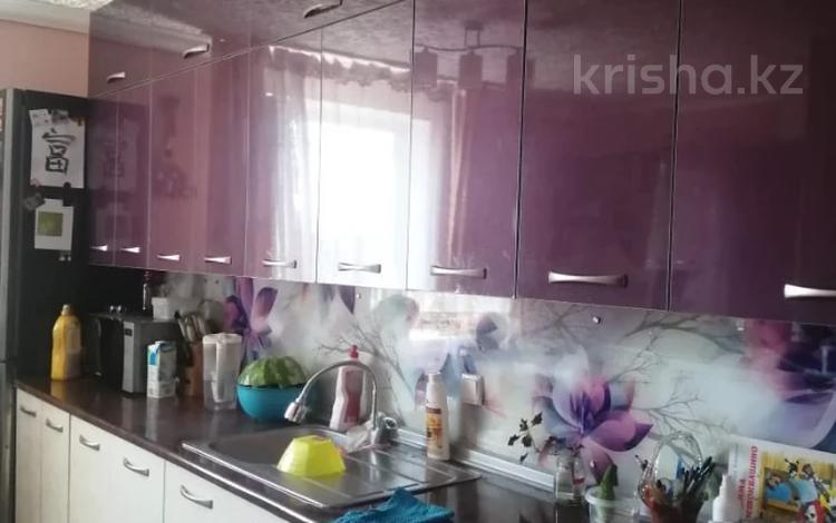 7-комнатный дом, 198.3 м², 6.2 сот., Нур Алем 196 за 43 млн 〒 в Алматы, Турксибский р-н