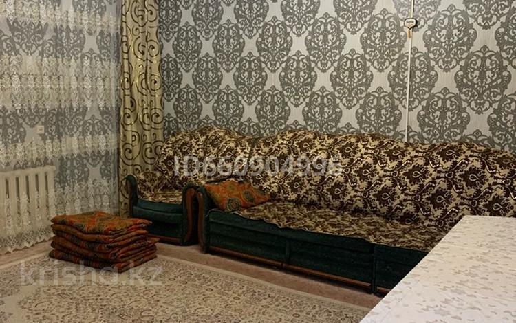 2-комнатная квартира, 65.4 м², 1/1 этаж, Джаникешева 4 за 9 млн 〒 в Зачаганске