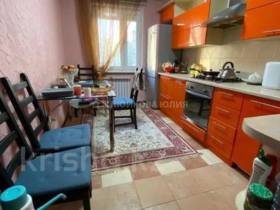 2-комнатная квартира, 59 м², 9 этаж, мкр Жетысу-3, Мкр Жетысу-3 — проспект Абая за 26 млн 〒 в Алматы, Ауэзовский р-н