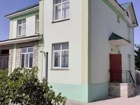 9-комнатный дом, 200 м², 10 сот., мкр Асар , ул. Тассауыт 863 за 33 млн 〒 в Шымкенте, Каратауский р-н